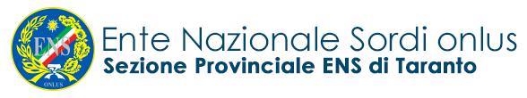 Sezione Provinciale taranto